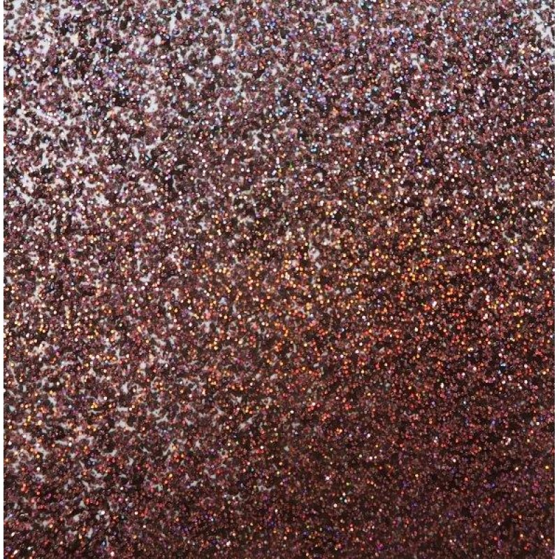 Cosmic Shimmer - Embossing Powder - Brilliant Sparkle - Dazzle Berry
