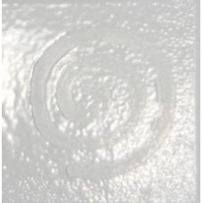 Cosmic Shimmer - Embossing Powder - Clear Detail
