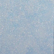 Cosmic Shimmer Diamond Frost Glitter - Frosty Dawn