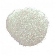 Cosmic Shimmer - Embossing Powder - Aurora Crystal Sparkle