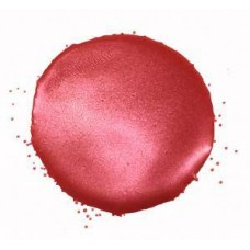 Cosmic Shimmer - Embossing Powder - Berry Red