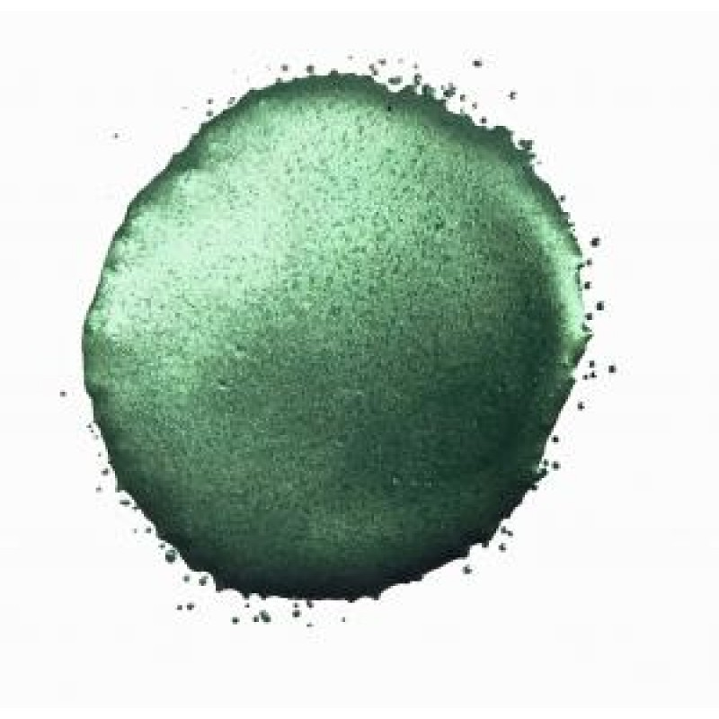 Cosmic Shimmer - Embossing Powder - Holly Leaf