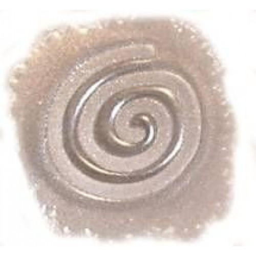 Cosmic Shimmer - Embossing Powder - Silver Pearl Lustre