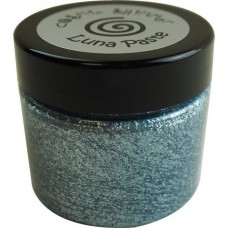 Cosmic Shimmer - Luna Paste - Moonlight Storm