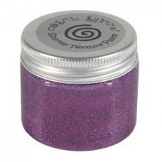 Cosmic Shimmer - Sparkle Texture Paste -  Antique Rose