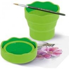 Faber Castell - Collapsible Water cup