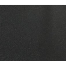 Book Binding Cloth - Black