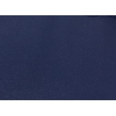Book Binding Cloth - Navy Blue