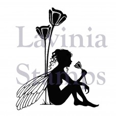 Lavinia Stamp - Moments Like These